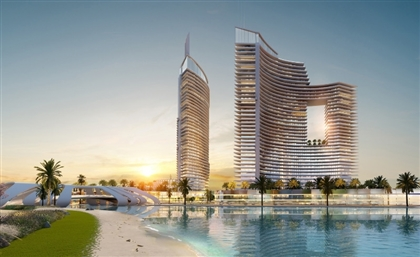 New Alamein City Projects to Receive Additional EGP 25 Billion