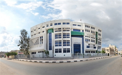 Damanhour Launches First Food Research Centre in Egyptian University