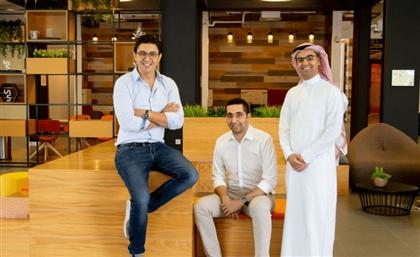 UAE Eyewear Retailer eyewa Looks Beyond Gulf After $21M Funding