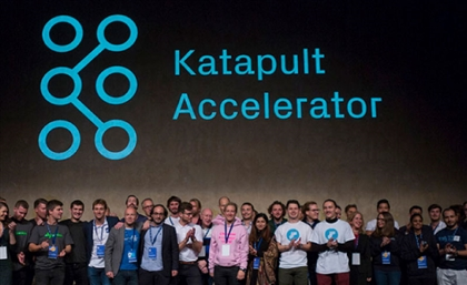 UK's TBI Teams with Norway's Katapult to Support African Startups