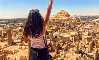 Three Egyptian Sites Added to ISESCO Heritage List