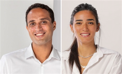 Egypt's Algebra Ventures Welcomes Two New GPs for $90M Fund