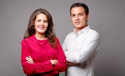 Y Combinator Acquires 7% of Moroccan E-Commerce Startup Chari