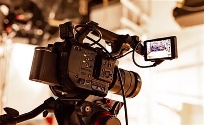 KSA Production Company Five Colors Raises $1.3M via Crowdfunding