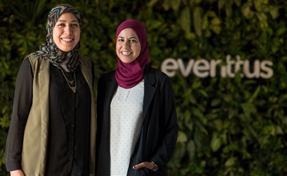 Virtual Events Platform Eventtus Acquired by Silicon Valley Firm Bevy