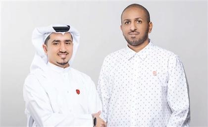 KSA Digital Automotive Services Startup Speero Raises $1.8 Million