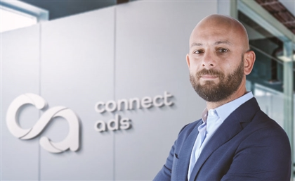 Miami-Based Aleph Holding Acquires 86% Stake in Egypt's Connect Ads