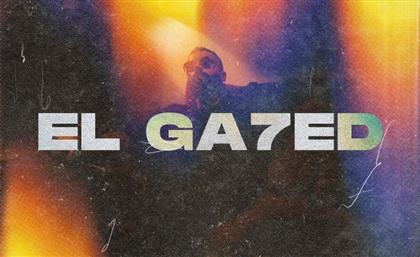 Rising Rapper Uzu Flexes in New Track 'El-Ga7ed'