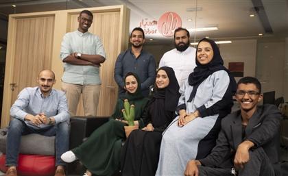 Saudi 'Flexible Staffing' Startup Sabbar Secures $4M Series A Funding