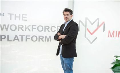 UAE Workflow Management Specialist Arrow Labs Raise $5M Series A