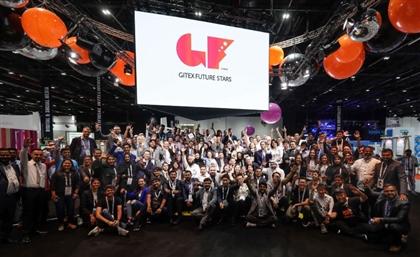 GITEX Future Stars Returns in October at the Dubai World Trade Center