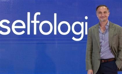 Cosmetic Treatment Platform selfologi Raises $17.5 M Ahead of Launch
