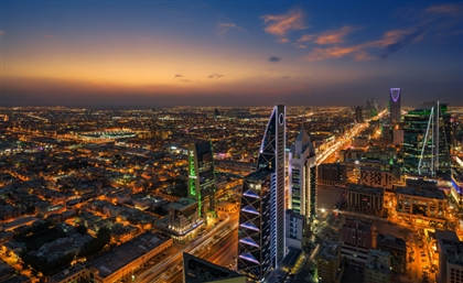 Saudi Aramco's Wa'ed to Double Investments in Startups by 2023