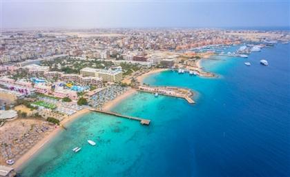 Russia to Resume Flights to Hurghada & Sharm El Sheikh on August 9th