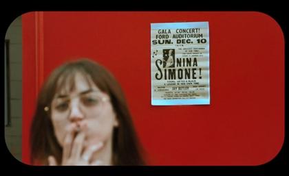 Koast Finds Inspiration in Nina Simone for New Track 'Kima Nina'