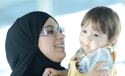 Egypt Gives 313,000 Women Free Family Planning Services
