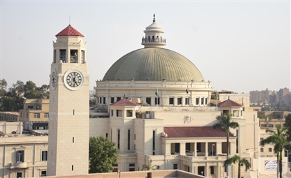 Cairo University Aims to Bridge Global Knowledge Gap with New Research