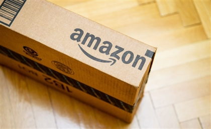 Amazon.eg to Launch This Year to Support Local Vendors' Digitisation