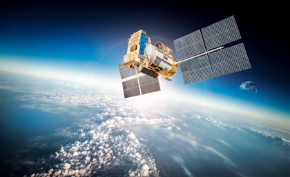 Egypt Teams Up with Five African Nation on Climate Tracking Satellite