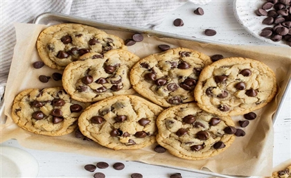 Cookida Makes Cookies in All Shapes and Forms Imaginable