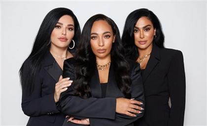 Huda Kattan Invests in Egyptian-American Beauty Startup Ketish