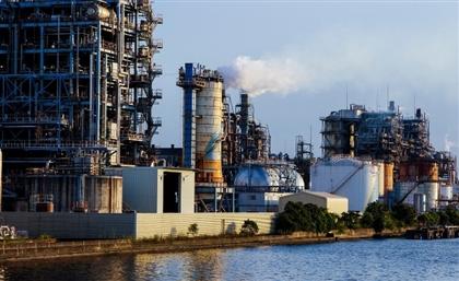 Russia to Develop Industrial Zone in Ain El-Sokhna