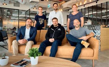 UK LegalTech Clara Sets Up Dubai Office Following DIFC Funding