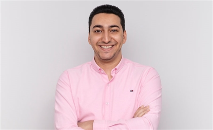 Egypt-Based GamesBandy Levels Up With $40K Grant from Taqadam