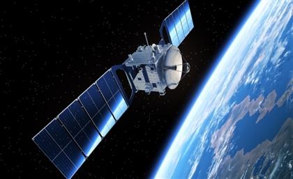 Egyptian Space Agency to Launch EgyptSat 2 Satellite in December 2022