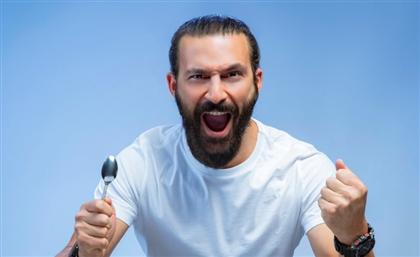 Almarai's New Greek Yogurt is Just What We Need