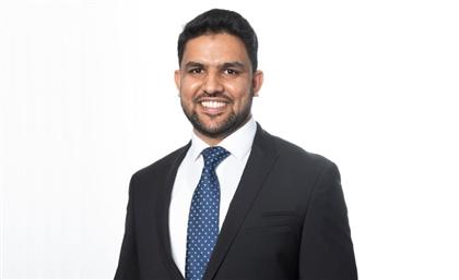 KSA's SME-Focused Lender Forus Capital Closes Series A Round