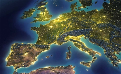 MENA Investments into European Startups Reach Record Highs in 2021
