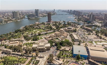 Cairo & Alexandria Ranked Most Innovative Cities in Africa