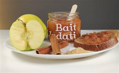 Bait Jadati Pays Homage to the Warm Hug that is Teita's Cooking