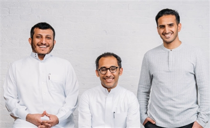 Kuwait's Faith Capital Invests in KSA Grocery E-Commerce Platform Nana