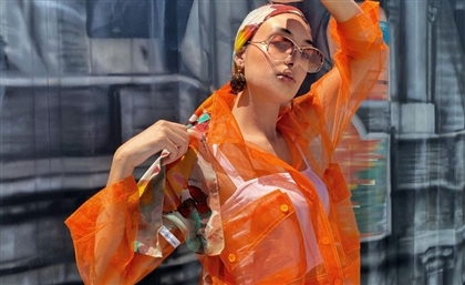 Badass Local Brand 'Genes' Rewrites the DNA of Streetwear