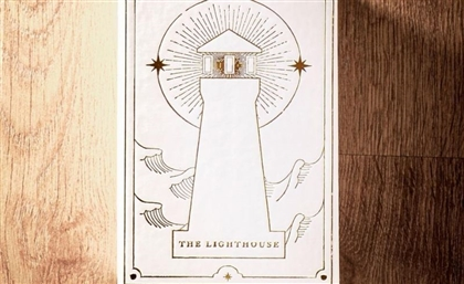 The Lighthouse's New Card Game Spotlights Human Connections