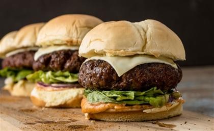 Smasht Is Bringing Applewood-Smoked Burgers to El Asher and Zagazig