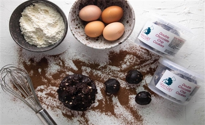 This Brand's Ready-Made Dough Will Make Your Baking Dreams Come True