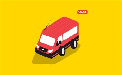 SWVL to Acquire Undisclosed European Ride-Sharing Enterprise