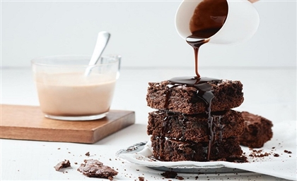'Henrie's' Makes Vegan Goodies That Are as Sinful as the Real Thing