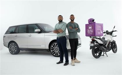 UAE-based MySyara Acquires Auto Parts Distributor for $2.6M