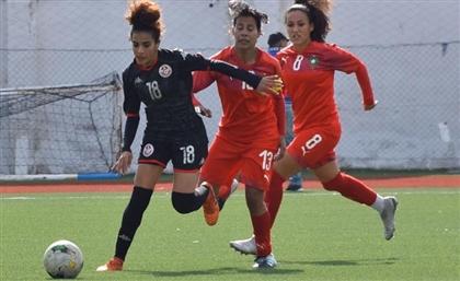Arab Women's Cup Kicks Off in Alexandria on August 24th
