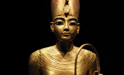 Houston Museum of Natural Sciences to Hold Exhibit on Ramses the Great