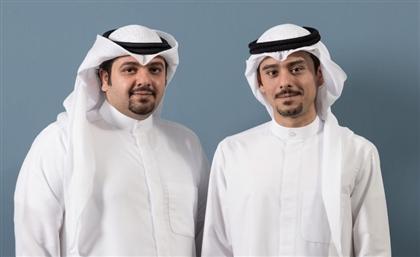 Kuwaiti Home Services Platform MyHome Raises $1.75M in Bridge Round