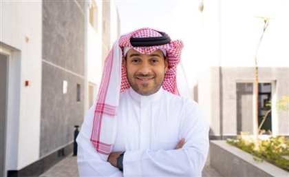 Saudi Proptech Mabaat Raises $2.4M from Derayah & VC SEEDRA