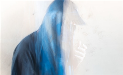 Postdrone Ponders the Dissonant Noise of Cairo in 'Ready for Nothing'