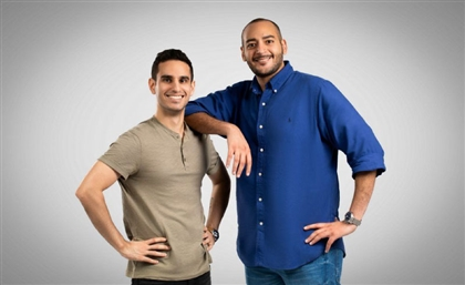 UAE Car Subscription Service invygo Secures $1.9M in Pre-Series A