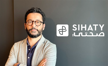 Kuwaiti Healthtech Eyes Gulf Expansion Following $1.3M Investment