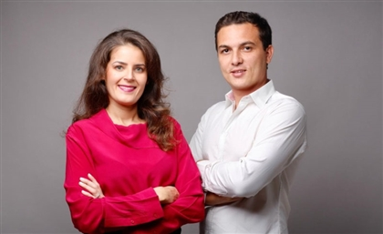 Moroccan Ecommerce Platform Chari.ma Acquires Fintech Karny.ma